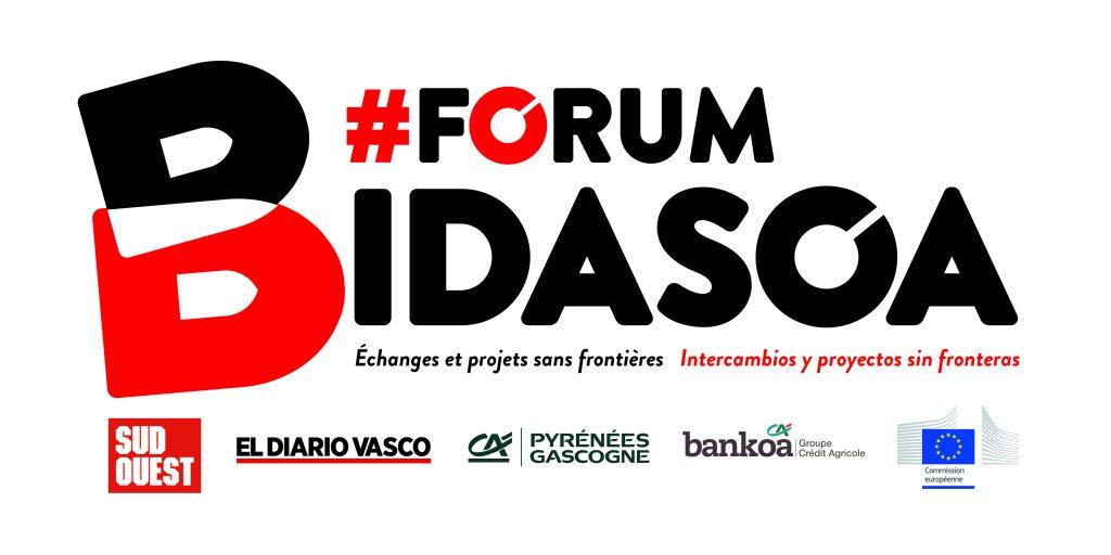 Cuarto encuentro del Forum Bidasoa