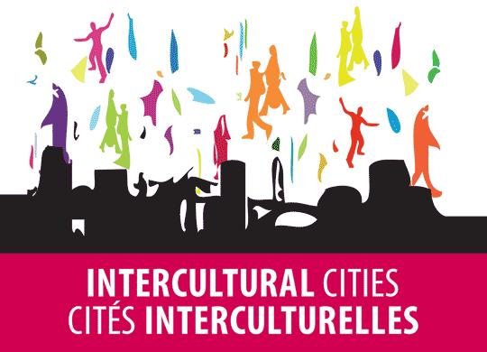 Consejo Europeo · ICC-Intercultural Cities