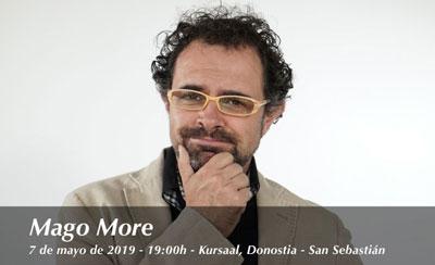 17º Foro Eurogap Marketing 2019