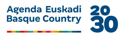 Reunión del grupo de trabajo Agenda Euskadi Basque Country 2030