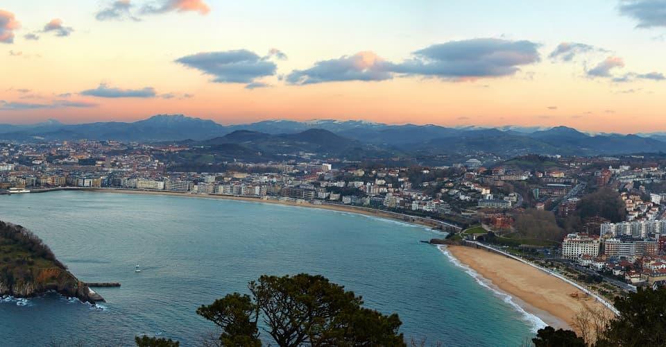 SMR Workshop Donostia/San Sebastián