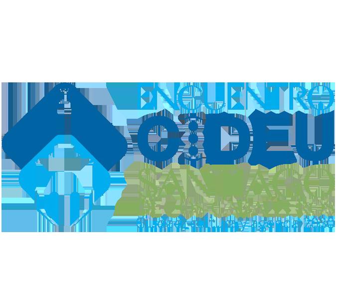 Encuentro CIDEU: Ciudad, Cultura y Agenda 2030