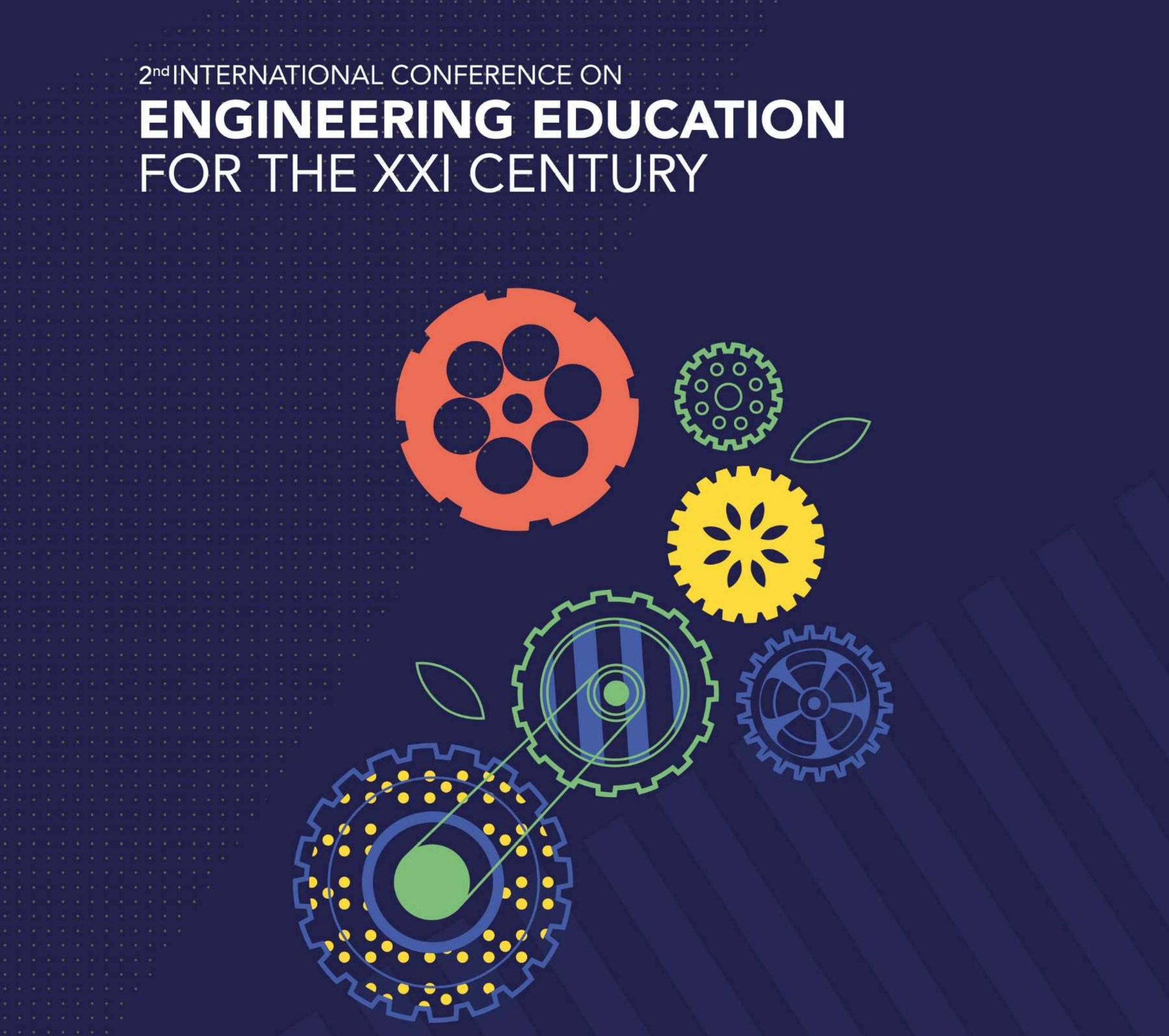 Institucionalización del Aprendizaje Servicio (ApS) en la Universidad
