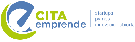 Segunda edición de CITA|Emprende
