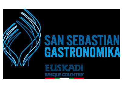 San Sebastian Gastronomikaren XXI. Edizioa