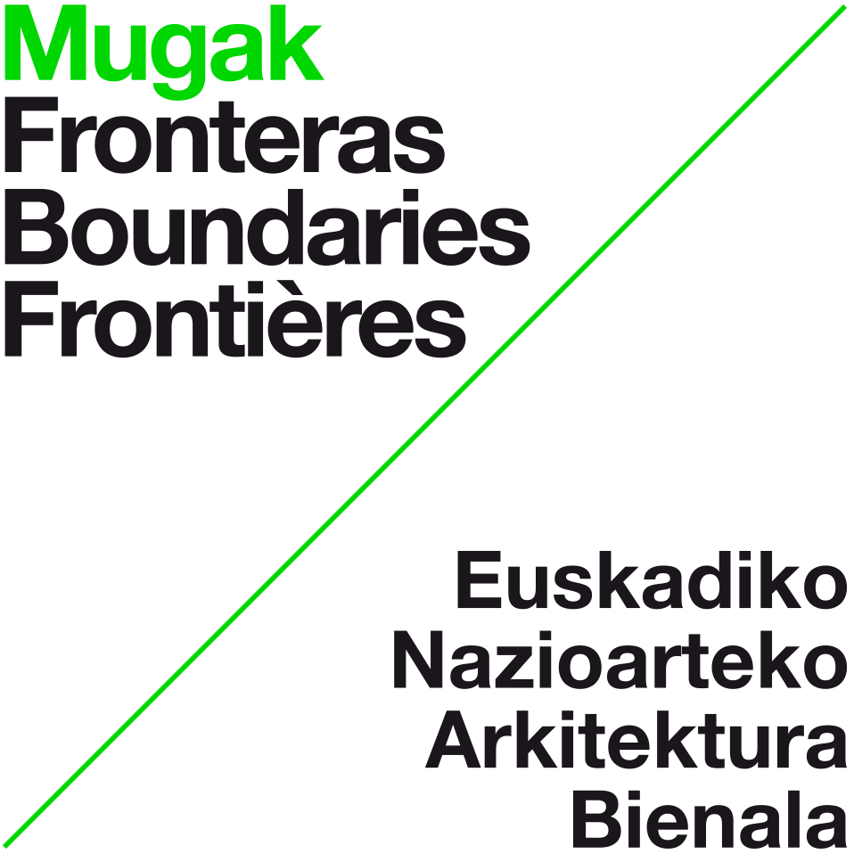 Liburu-aurkezpena: ´Territorio y estados. Elementos para la coordinación de las políticas ordenación del territorio en el siglo XXI´