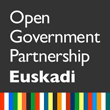 Reunión del grupo de compromiso 5 de OGP Euskadi