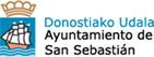Donostiako Udala - Ayuntamiento de San Sebastián
