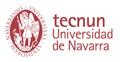 TECNUN Universidad de Navarra