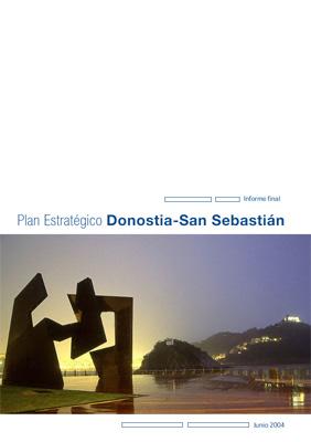 Plan Estratégico 2004-2010