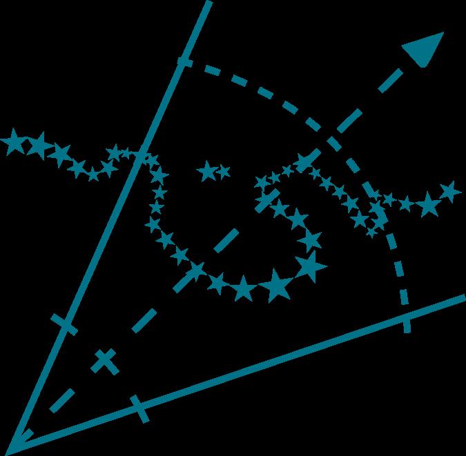 San Sebastián Strategy