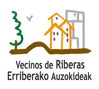 AAVV AVERIL. Asociación de vecinos de Riberas de Loiola