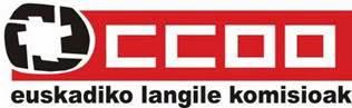 CCOO. Comisiones Obreras