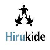HIRUKIDE. Asociación de Familias Numerosas