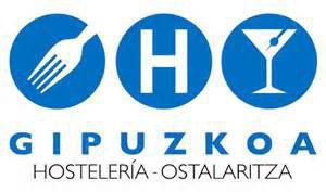 Asociación de Empresarios de Hostelería de Gipuzkoa
