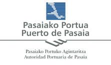 Autoridad portuaria de Pasajes