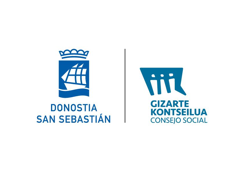Síntesis del Consejo Social sobre la respuesta del COVID-19 en Donostia / San Sebastián