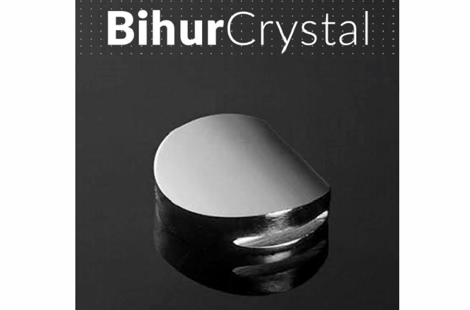 bihur crystal