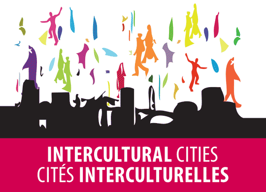 Consejo Europeo · ICC-Intercultural Cities