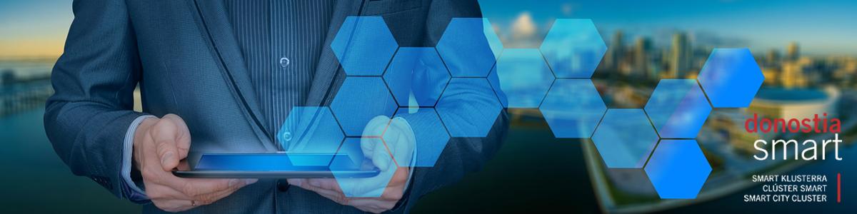 Cluster Donostia Smart: Inteligencia artificial para mi empresa, un camino que podemos recorrer desde hoy