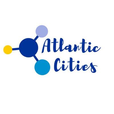 Asamblea General de Atlantic Cities