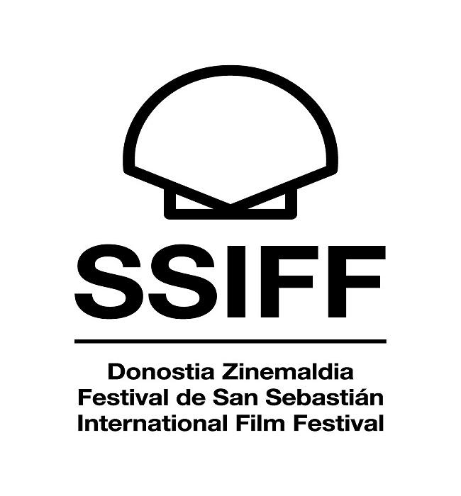 Festival Internacional de Cine de Donostia / San Sebastián