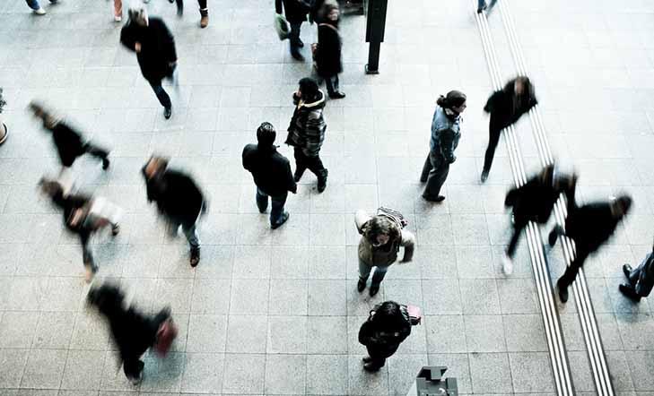 El potencial de la tecnología para la transformación social