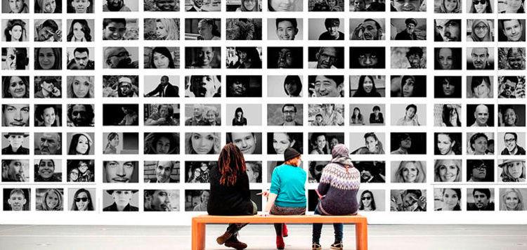 Nueva edición del programa GizarteLAB de Eusko Ikaskuntza
