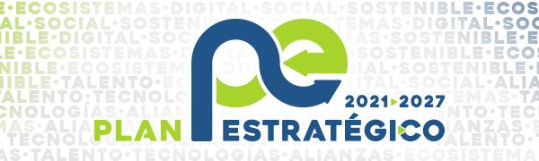 Plan Estratégico y Plan de Reactivación Sectorial GAIA