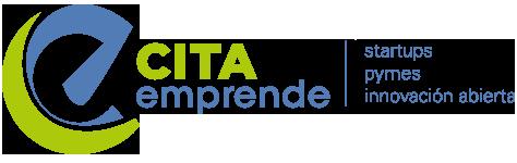 CITA|Emprende-ren Bigarren Edizioa