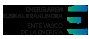 Energia Trantsizio ereduak Europan
