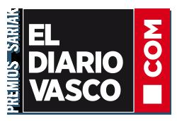 Premios Diariovasco.com 2019