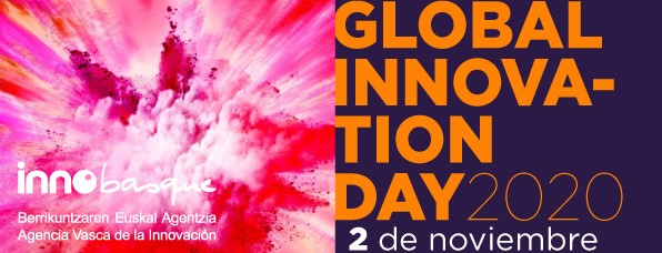 Global Innovation Day 2020