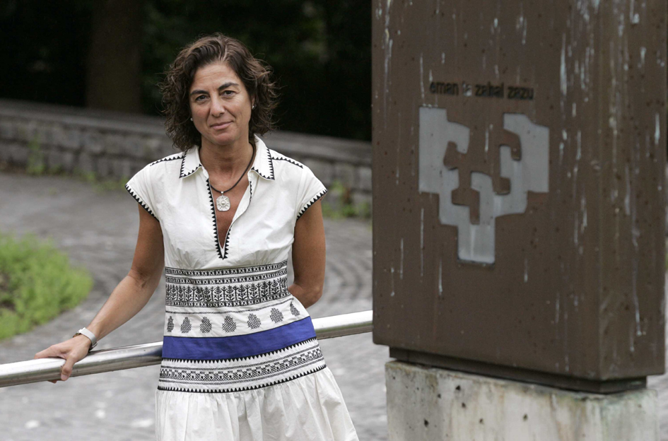 Cristina Uriarte 03