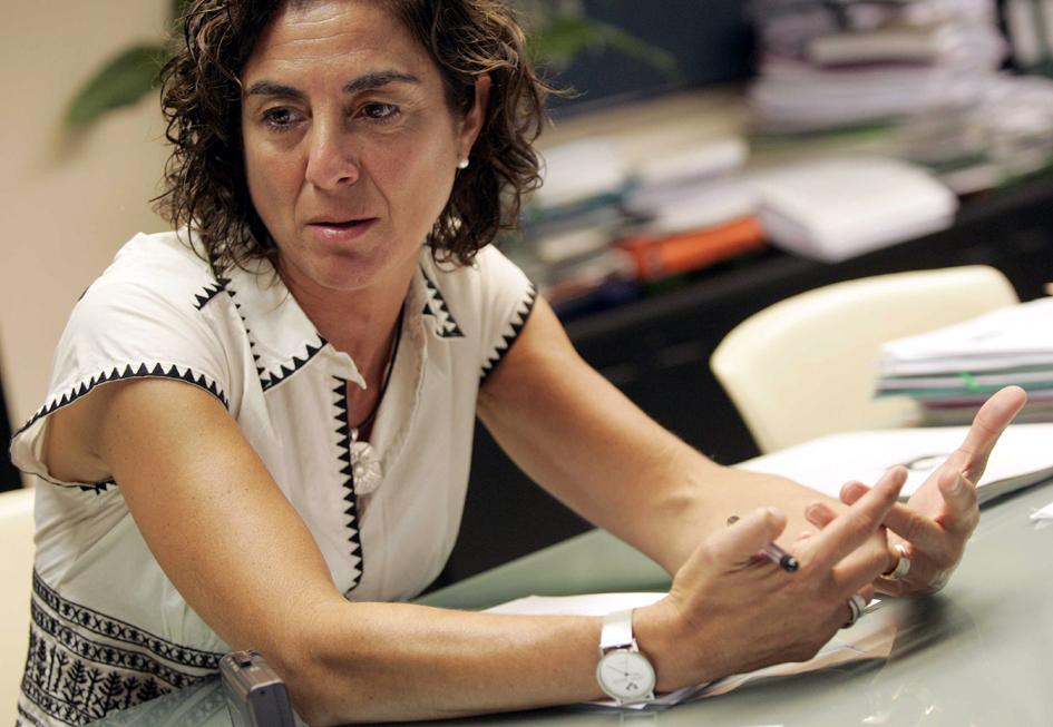 Cristina Uriarte 02