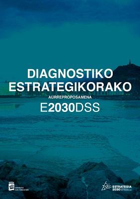 Diagnostiko Estrategikoa 2030